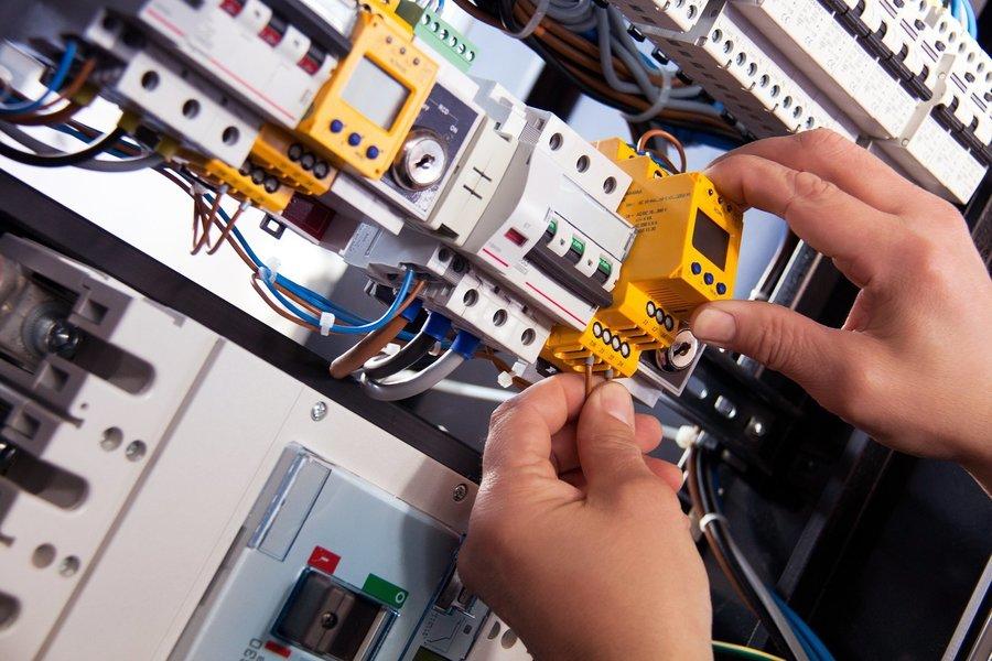 Biti électricité – Électricité générale